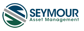 Seymour Asset Management Logo